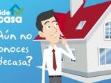 Immomax Castelldefels tanca un acord de col·laboració amb Pidecasa