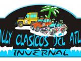 Immomax nimmt an der Atlas Classic Rallye teil